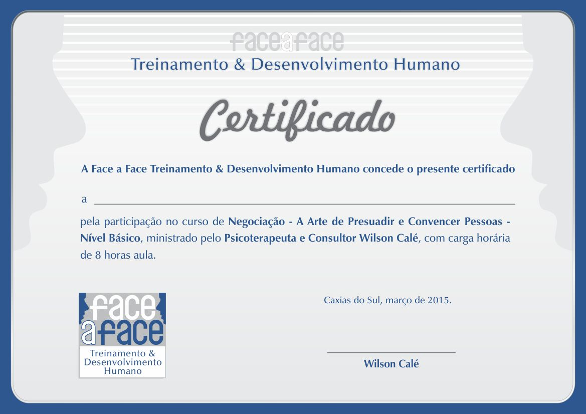 Modelo De Certificado Baskan Idai Co